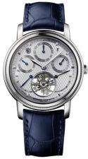 Vacheron Constantin / Traditionnelle / 80251/000P-9190