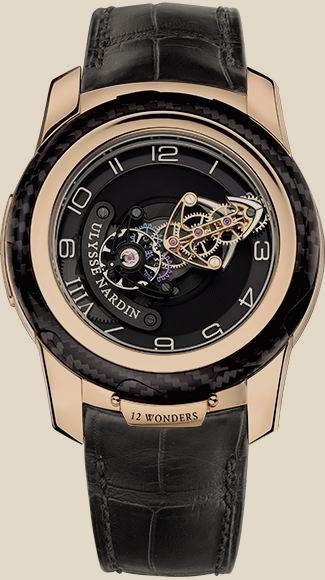 Улисс купить нордин ломбард часы стоимость часа работы минимальная