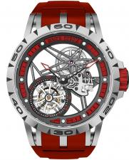 Roger Dubuis / Excalibur  / RDDBEX0545