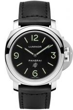 Panerai / Luminor / PAM01000