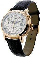 Audemars Piguet / Tradition / 25822OR.OO.D067CR.02