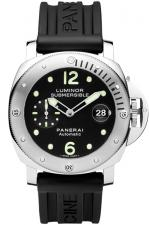 Panerai / Luminor / PAM00024