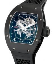 Richard Mille / Watches / RM 035
