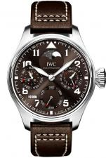 IWC / Pilot's Watches / IW503801