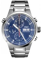 IWC / Pilot's Watches / IW371528