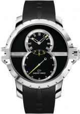Jaquet Droz / GRANDE SECONDE SW / J029030409
