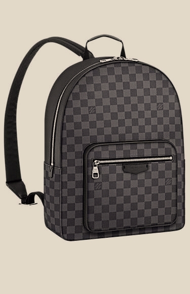 Louis vuitton - N41473