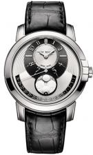 Harry Winston / Midnight / MIDAMP42WW001