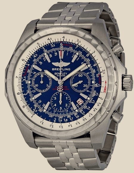 Breitling - A2536313-C618SS