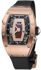 Richard Mille / Watches / RM037
