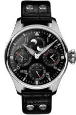 IWC / Pilot's Watches / IW502621