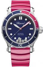 Chopard / Happy Sport / 278587-3002