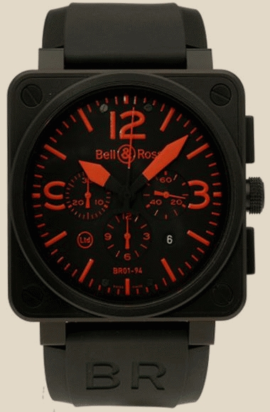 Ross bell скупка часов швейцарские часы дорогие