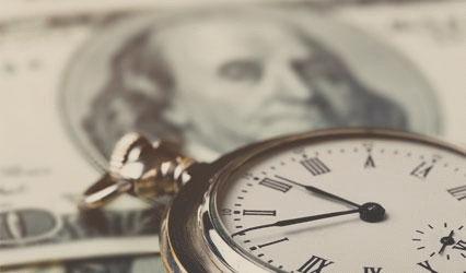 Казани ломбард где часы принимают в стоимость часы patek
