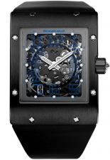 Richard Mille / Watches / RM016