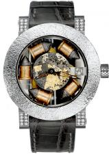 ARTYA / Son of a Gun / 111