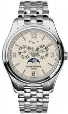 Patek Philippe / Complicated Watches / 5146/1G-001