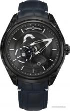 Ulysse Nardin / Freak / 2303-270/CARB