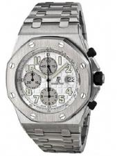 Audemars Piguet / Royal Oak Offshore  / 25721st.oo.1000st.07