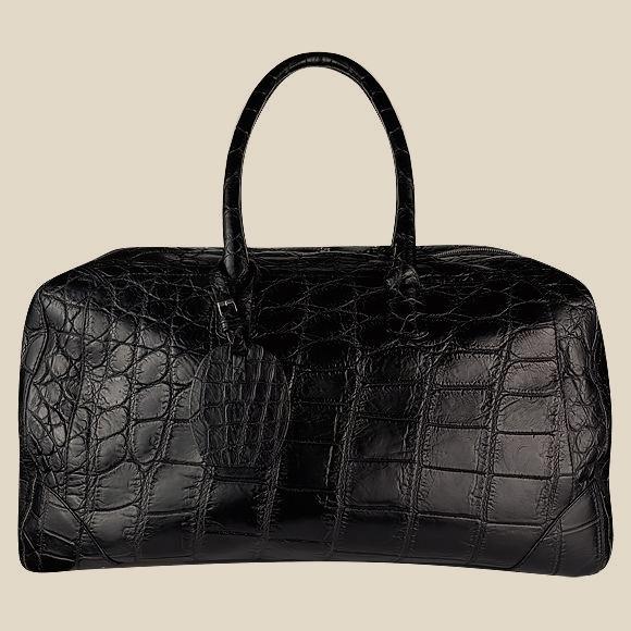 брендовые сумки купить в москве