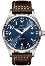 IWC / Pilot's Watches / IW327004