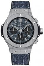 Hublot / Big Bang / 301.SX.2770.NR.JEANS16