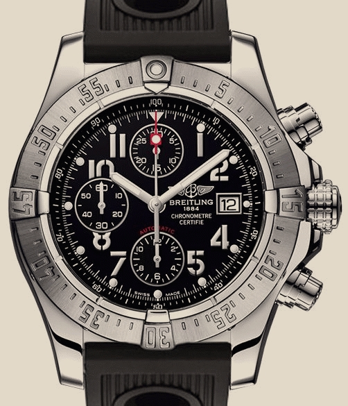Breitling - A1338012-B975-200S-A20D.2