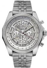 Breitling / Breitling for Bentley / A4139021-G795-984A