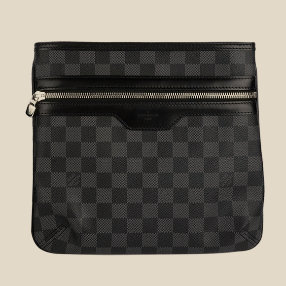 Louis vuitton - 111
