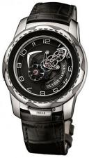 Ulysse Nardin / Freak / 2050‐131