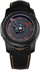 Ulysse Nardin / Freak / 2103-133