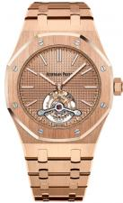 Audemars Piguet / Royal Oak / 26515OR.OO.1220OR.01