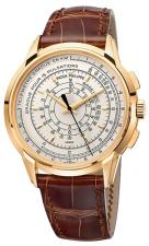 Patek Philippe / 175th Commemorative Watches / 5975J-001