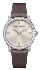 Harry Winston / Premier / MIDQHM39WW002
