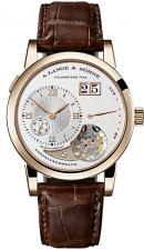 "A. Lange & Sohne / ""Homage to F. A. Lange"" Edition / 722.050"