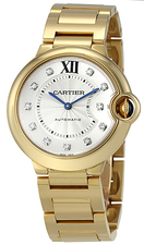 Cartier / Ballon Bleu de Cartier / WE902027