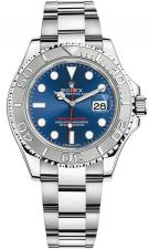 Rolex / Oyster / 116622