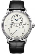 Jaquet Droz / GRANDE SECONDE SW / J027034202