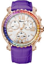 Chopard / Happy Sport / 283582-5015