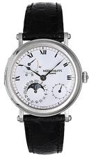 Patek Philippe / Complicated Watches / 5054G