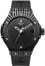 Hublot / Big Bang / 346.CX.1800.RX