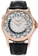 Patek Philippe / Complicated Watches / 5110R