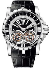 Roger Dubuis / Excalibur  / RDDBEX0248