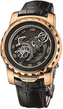Ulysse Nardin / Freak / 2086-115
