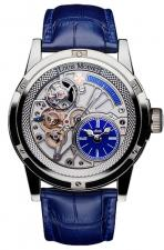 Louis Moinet / Limited Edition. / LM-39.20.20