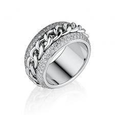 Piaget POSSESSION RING