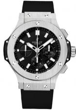 Hublot / Big Bang 44 MM / 301.SX.1170.RX