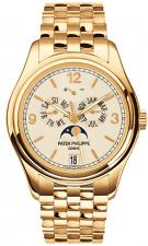 Patek Philippe / Complicated Watches / 5146/1J-001