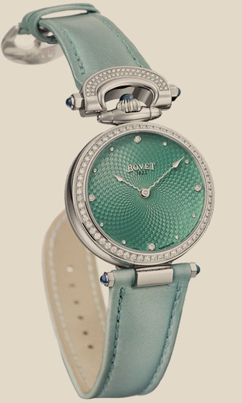 Bovet - AS36001-SD12