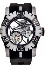 Roger Dubuis / 38 / RDDBSE0185